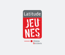 Le mouvement de jeunesse de Solidaris