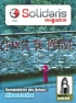 solidaris 1 2014  cover