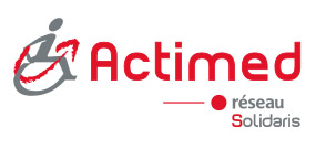logo-actimed