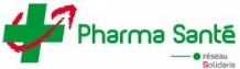 logo-actimed site pharma