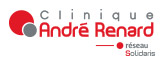 logo-clinique