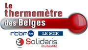 logo-thermometre-solidaris