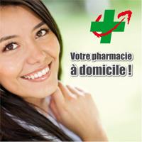 pharmasanté on web