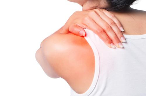 """Résultat de recherche d'images pour """"douleurs musculaire"""""""
